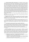 GALUTINĖ ATRANKOS IŠVADA Nr. (4) SR-S-749 - RAAD - Page 2