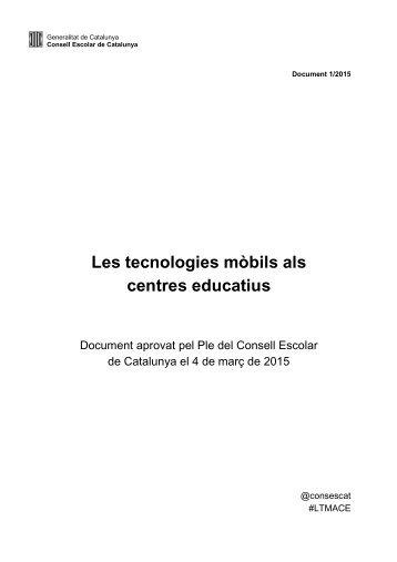 Doc1-15_Tecnologies_mobils