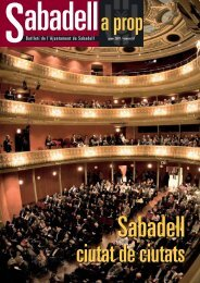 Sabadell a Prop 51.qxd