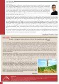 Informativo 563.pdf - PARóQUIA NOSSA SENHORA RAINHA - Page 2
