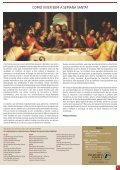Informativo 563.pdf - PARóQUIA NOSSA SENHORA RAINHA - Page 3