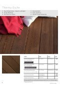 HolzLand Jung Gartenkatalog 2015 - Seite 6