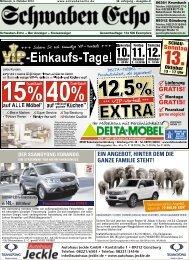 10% - schwabenecho.de