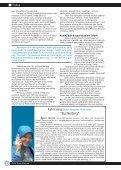 NL Februari - Al-Azhar Peduli Ummat - Page 4