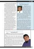 NL Februari - Al-Azhar Peduli Ummat - Page 5