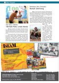 NL Februari - Al-Azhar Peduli Ummat - Page 6