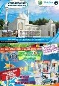 Majalah CARE, Edisi Khusus Ramadhan 1430 H Majaalalah hh CA ... - Page 5
