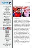Battle Game - Al-Azhar Peduli Ummat - Page 5