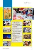 Battle Game - Al-Azhar Peduli Ummat - Page 7