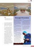 Komplek Masjid Agung Al Azhar - Al-Azhar Peduli Ummat - Page 7
