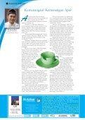 NL Februari - Al-Azhar Peduli Ummat - Page 2