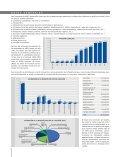 anci concesiones - Miliarium - Page 4