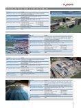 anci concesiones - Miliarium - Page 7