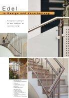 Geländer - Page 2