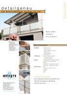 Geländer - Page 4