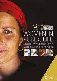 women-in-public-life-mena-brochure