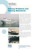 marine fendering marine fendering - Page 2