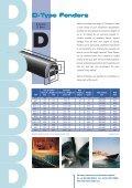 marine fendering marine fendering - Page 4