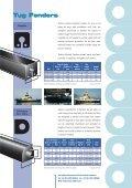 marine fendering marine fendering - Page 5