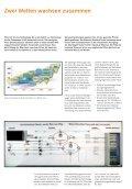 Netzwerktechnik - Lapp Kabel - Seite 6