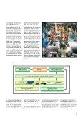Netzwerktechnik - Lapp Kabel - Seite 7