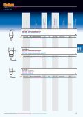LED Lampen LED Lamps Lampes LED LED Lampen ... - lampia AB - Page 4