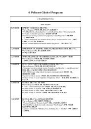 sinemada-ruhsal-travma-ve-psikeatri-kongresi