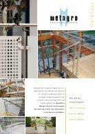 Geländer - Page 3