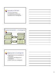 Toma de decisiones fuentes y otros (pdf) - Microweb