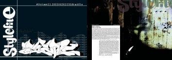 #thirteen/11.2003/IX/262/150/blackfile