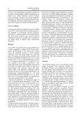 Abdominal kist hidatik olgularımızın retrospektif değerlendirilmesi - Page 2