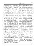 Abdominal kist hidatik olgularımızın retrospektif değerlendirilmesi - Page 5