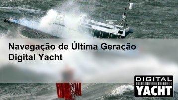digital-yacht-general-presentation-pt