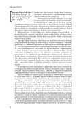Korunk - ME.dok 2012/4 - Page 7