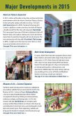 Durham NC 2015 Spring/Summer Visitors Guide Test - Page 7