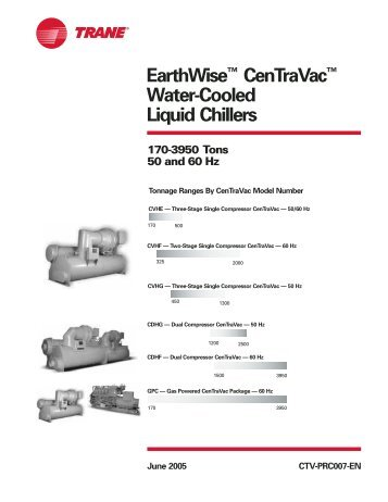 earthwisea centravaca water cooled liquid chillers building ?quality\\\\\\\=85 7w 1303 cooper wiring diagram cooper lighting diagrams, ge cooper 1303-7w wiring diagram at readyjetset.co