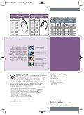 KIMBERLY-CLARK* MICROCUFF* Endotrachealtubus für die ... - Seite 5