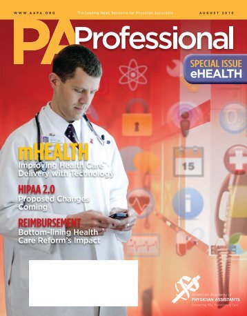 Download a PDF copy of this edition (14 MB) - Emory University ...