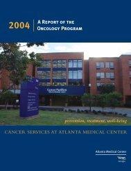 ACC_annual_12-12 - Atlanta Medical Center