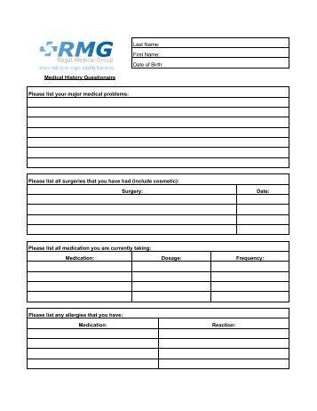 Sport cohesiveness questionnaire pdf