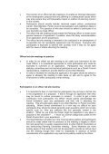 Code of Practice pdf - Mid Suffolk District Council - Page 6