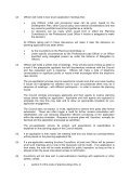 Code of Practice pdf - Mid Suffolk District Council - Page 7