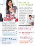 Download the latest Health Wise publication. - Portneuf Medical ... - Page 2