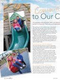 Download the latest Health Wise publication. - Portneuf Medical ... - Page 4