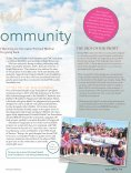 Download the latest Health Wise publication. - Portneuf Medical ... - Page 5