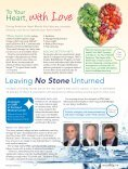 Download the latest Health Wise publication. - Portneuf Medical ... - Page 7