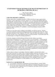PDF-307 KB - Carinska uprava Republike Slovenije