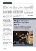 10. Å¡tevilka glasila Carina.si - Carinska uprava Republike Slovenije - Page 6