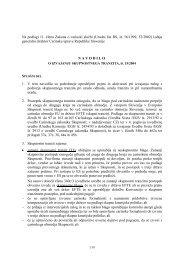 Navodilo o izvajanju skupnostnega tranzita - Carinska uprava ...