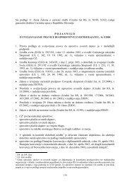 Na podlagi 11. člena Zakona o carinski službi (Uradni list RS, št. 56 ...